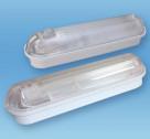 Светильники для ЖКХ и производственных помещений