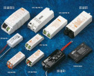 Комплектующие к светильникам, датчики движения, фотореле и т.д.