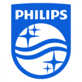 https://www.philips.ru/