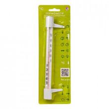 Термометр оконный Стандартный (-50 +50) Тб-202 картон. блистер