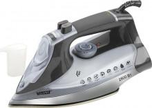 Паровой утюг VITESSE VS-685 (10)