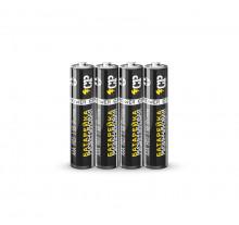 Батарейка CP R03-4S