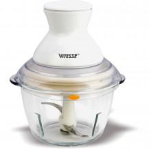 Измельчитель VITESSE VS-253 (6)