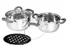 Набор посуды  VITESSE VS-2064 (2)