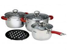Набор посуды  VITESSE VS-9016 (2)