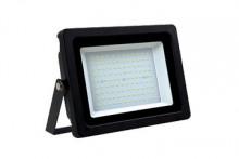 LLT Прожектор LED СДО-5-150 150Вт 6500К 12000Лм IP65