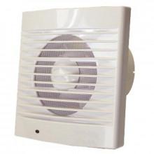 Вентилятор бытовой настенный 125 Народный
