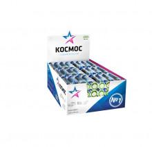 Батарейка КОСМОС LR03 BL4 (шоу-бокс, 96шт.)