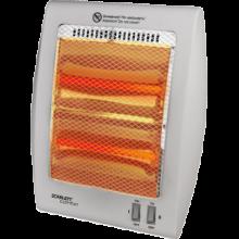Инфракрасный обогревательscarllet Sc-ir250d01 (серый)