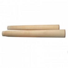 Рукоятка для кувалды большая  (длина 68-70 см.)
