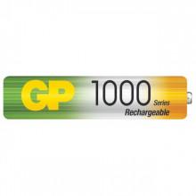 Аккумулятор GP 100 AFH-B NI-MH (1000mA/h 1.2v)