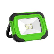 Аккумуляторный  прожектор