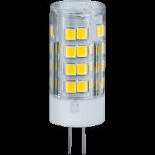Лампа NAVIGATOR 61 483 NLL-P-G4-5-230-3K