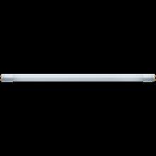 Лампа NAVIGATOR 61 385 NLL-G-T8-24-230-6,5K-G13 (аналог 58вт.1500мм.)