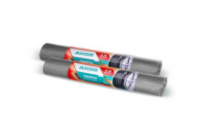 Пакеты для шин ПНД R20 К4 рулон