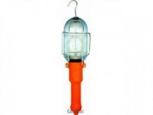 Лампа-переноска