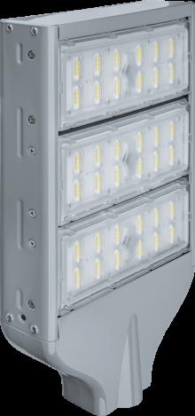 Светильник уличный NAVIGATOR 14 127 NSF-PW5-120-5K-LED