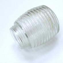 TDM рассеиватель шар-стекло (прозрачный) 62-001-А 85
