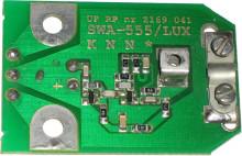 Усилитель антенный Swa-555