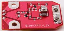 Усилитель антенный Swa-777