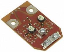 Усилитель антенный Swa-9000