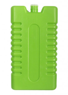 Хладагент IRIT IRG-424 (зеленый)