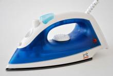 Утюг IRIT IR-2226 1200 Вт.антипр покрытие, синий