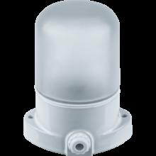 Светильник NAVIGATOR 61 509 NBL-SA1-60-E27-WH (НПБ 400 для сауны)