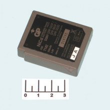 Аккумулятор Gp T-142 (300ma/ч, 3.6v)