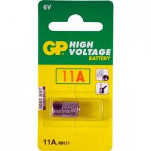 Батарейка Gp 11а (6v)