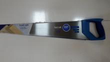 Ножовка 550 мм  2d  3,5 TPI