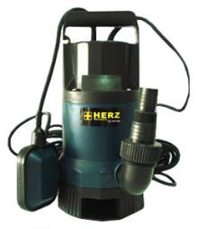 Водный насос Hz-wp900