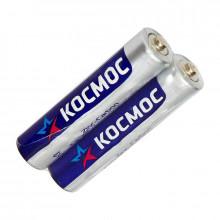 Батарейка КОСМОС R03
