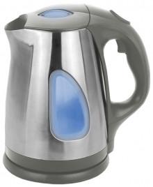 Чайник VITESSE VS-108 (4)