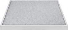 Светодиодная панель Navigator 94 499 Nlp-is2-36-4k Лво4х18; Колотый лед)