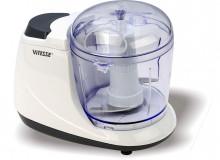 Измельчитель VITESSE VS-252 (12)