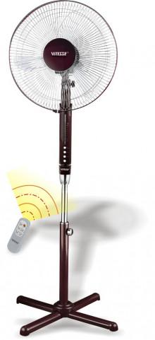 Вентилятор напольный VITESSE VS-806 (1)