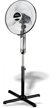 Вентилятор напольный VITESSE VS-807 (1)
