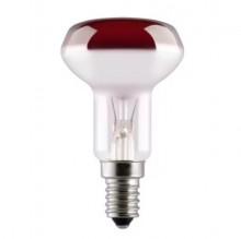 Лампа Ge R50/ 40w /r/e14 (91386)