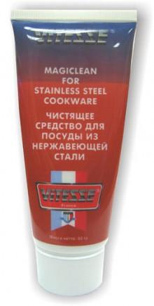 Чистящее средство для посуды из н/ст Vs-0100