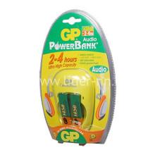 Зарядное устройство Gp Pb12gs145-bc2***