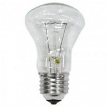 Лампа 235-245-60 Е27   Киргизия