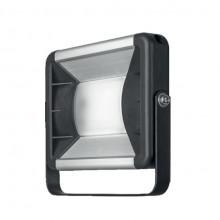 Прожектор ОНЛАЙТ 61 167 ОFL-30-4K-GR-IP65 LED
