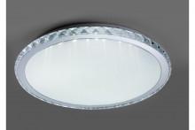 CAMELION Свет-к накладной LBS-7706  (LED, 72 Вт, 3000-6000K, 4800Лм) с ПДУ