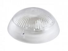 TDM светильник энергосберегающий САВ серии «Интеллект» НПП 03-100-010.02 датчик звука/сенсор