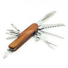 Нож-Мультитул