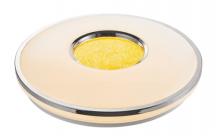 Свет-к LED LEEK накладной CLL Crystal-S 70W