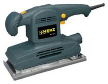 Шлифовальный станок Hz-364