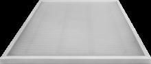 Светодиодная панель