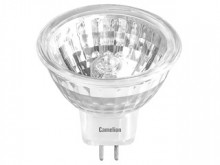 Лампа CAMELION MR-16 20w 12v GU5.3